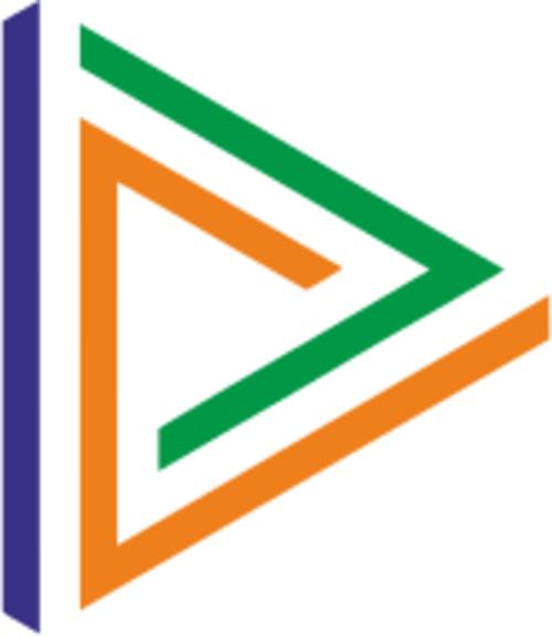 Logo of? - Bharat Pe